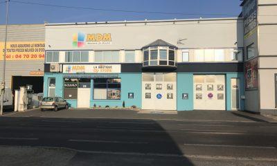 Boutique du store 03 Yzeure