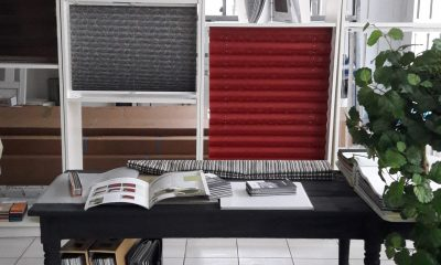 Boutique du store Roanne stores volets pergolas moustiquaires (1)