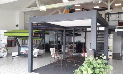 Boutique du store Roanne stores volets pergolas moustiquaires (4)