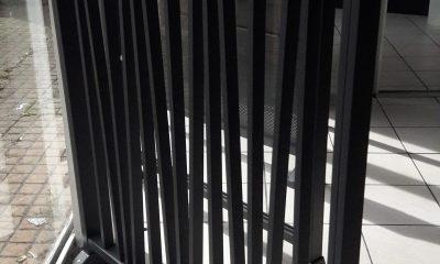 Boutique du store Roanne stores volets pergolas moustiquaires (5)