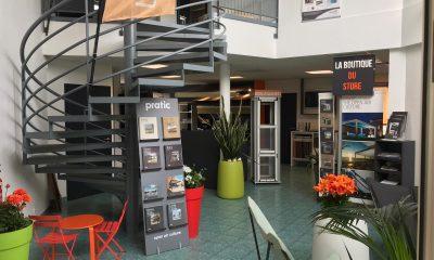 Boutique du store St Chamond l'Horme store volet pergola moustiquaire (1)