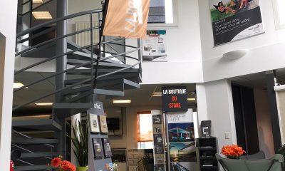 Boutique du store St Chamond l'Horme store volet pergola moustiquaire (3)