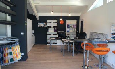 Boutique du store villefranche 69 Stelec Stéphane Villemagne (2)