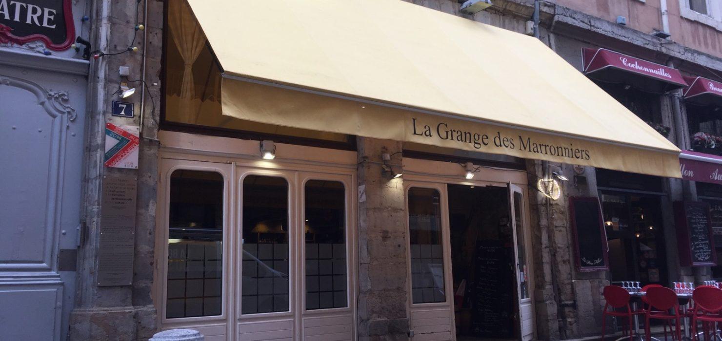 Store ANKA LITE - La Boutique du Store