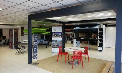 boutique_du_store_savigneux_volets_pergolas_voile_d_ombrage_moustiquaire_volet_2_