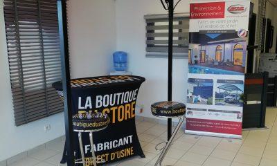 boutique_du_store_savigneux_volets_pergolas_voile_d_ombrage_moustiquaire_volet_3_
