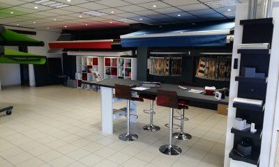 boutique_du_store_savigneux_volets_pergolas_voile_d_ombrage_moustiquaire_volet_4_