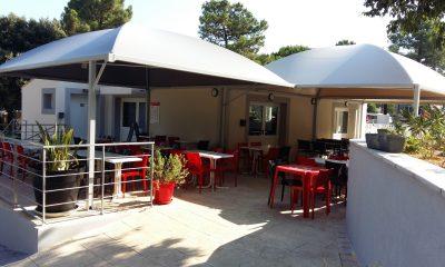 structure-toile-extérieur-camping-bollene